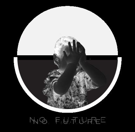 medialuna_nfut-01-01