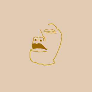 masks_prehispanic_gold-04