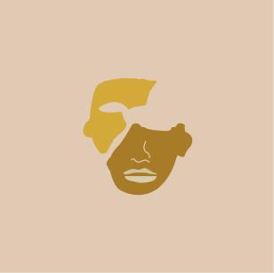 masks_prehispanic_gold-06